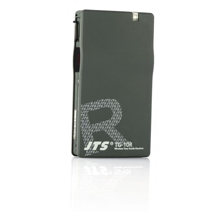 TG-10R/1